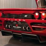 2005 S7 Twin Turbo