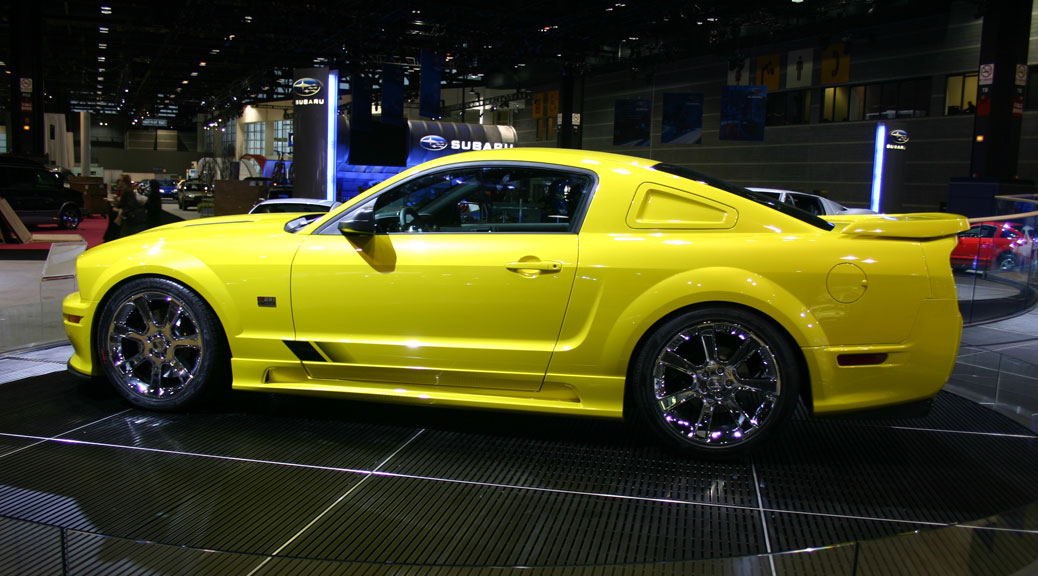 2005 saleen s281 extreme saleen owners and enthusiasts club soec aiding the addicted. Black Bedroom Furniture Sets. Home Design Ideas