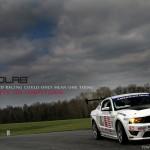 Speedlab / BullyDog / Performance Autosport AI Mustang