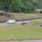 2011 Hyperfest at Summit Point Raceway