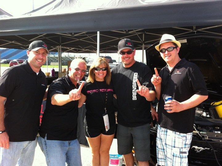 Kent Nine wins NMRA Joliet event