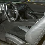 11-001 620 Bondurant Edition Camaro
