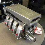 JDM Engineering Series VI