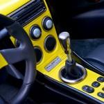 Saleen S7 Twin Turbo 05-061 @ Bentley Gold Coast