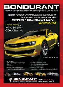 feature_2012_ bondurant_camaro