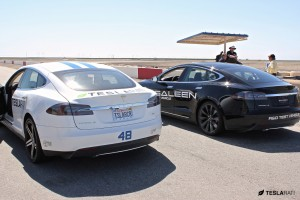 news_2014_Saleen-Tesla-Model-S-Track-Test-04
