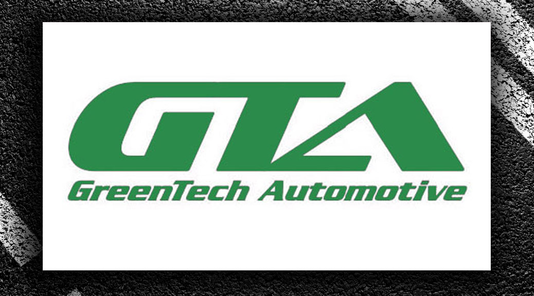 press_2014_GreenTech_Auomotive_plant_feature