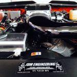 JDM/Speedlab Extreme