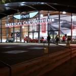 LeMay's America Car Museum