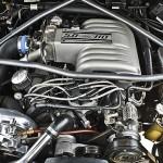 93-0062 Supercharged Spyder