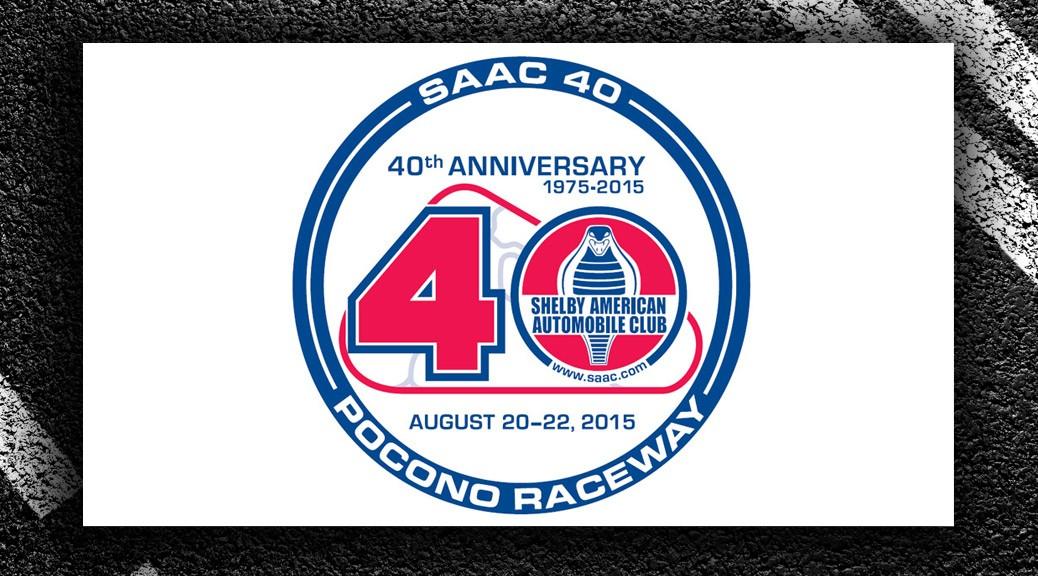 SAAC-40