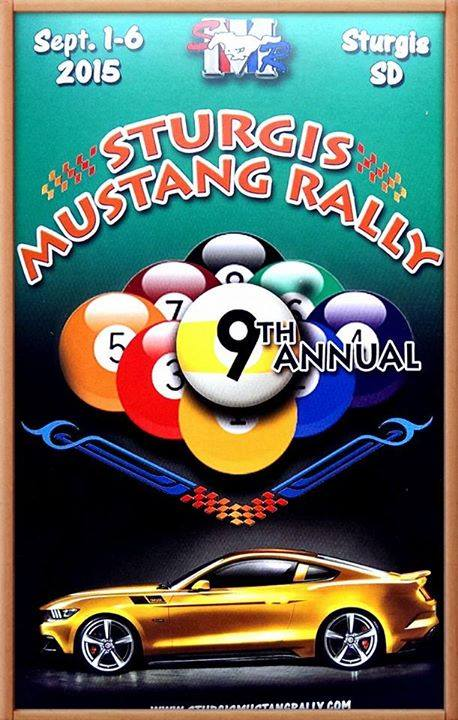 event_2015_Sturgis_Rally_01