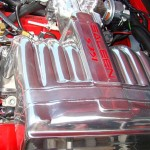 1995 S351 R-Code