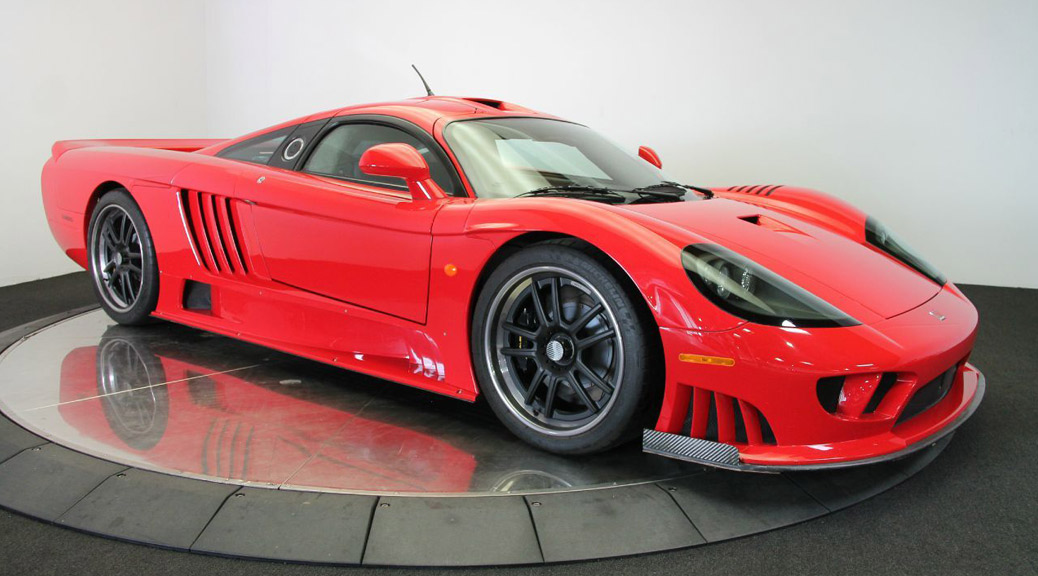 Saleen S7 For Sale >> S7 03-026 OFFERED BY DC MOTORS | Saleen Owners and Enthusiasts Club::.. SOEC – Aiding The ...