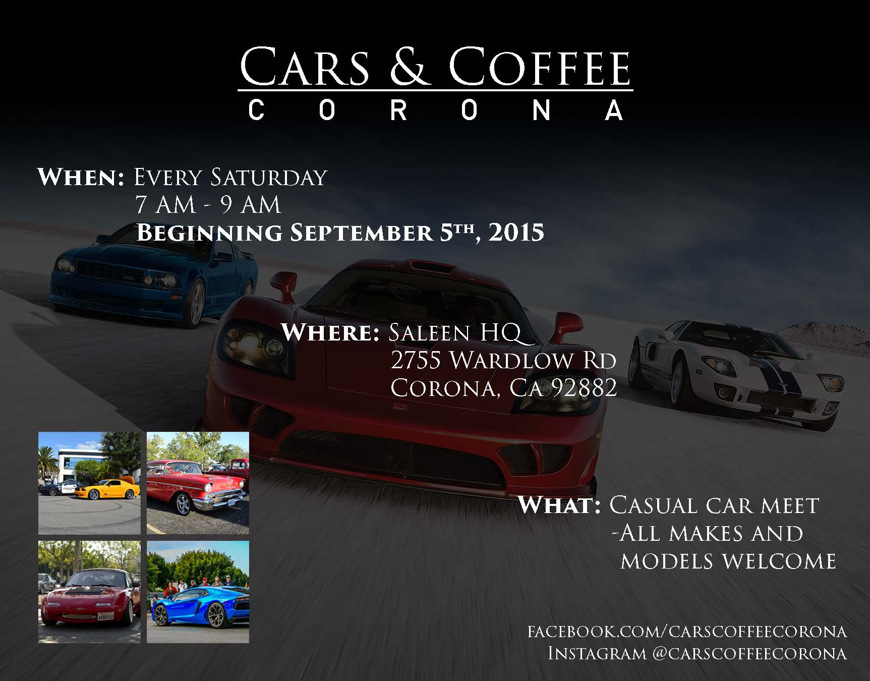 event_2015_cc-corona_flyer