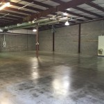 Performance Autosport, Inc moves to new location