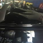 99-0040S S351 Speedster