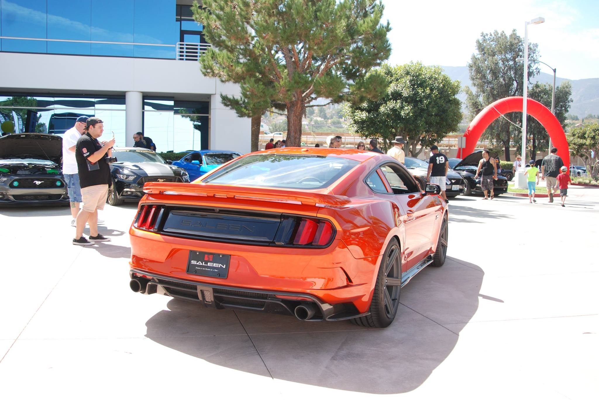 event_2015_19th_saleen_show_0006