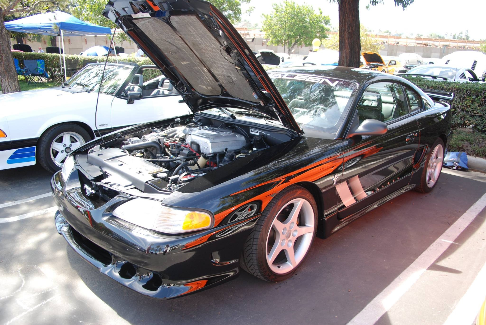 event_2015_19th_saleen_show_0044