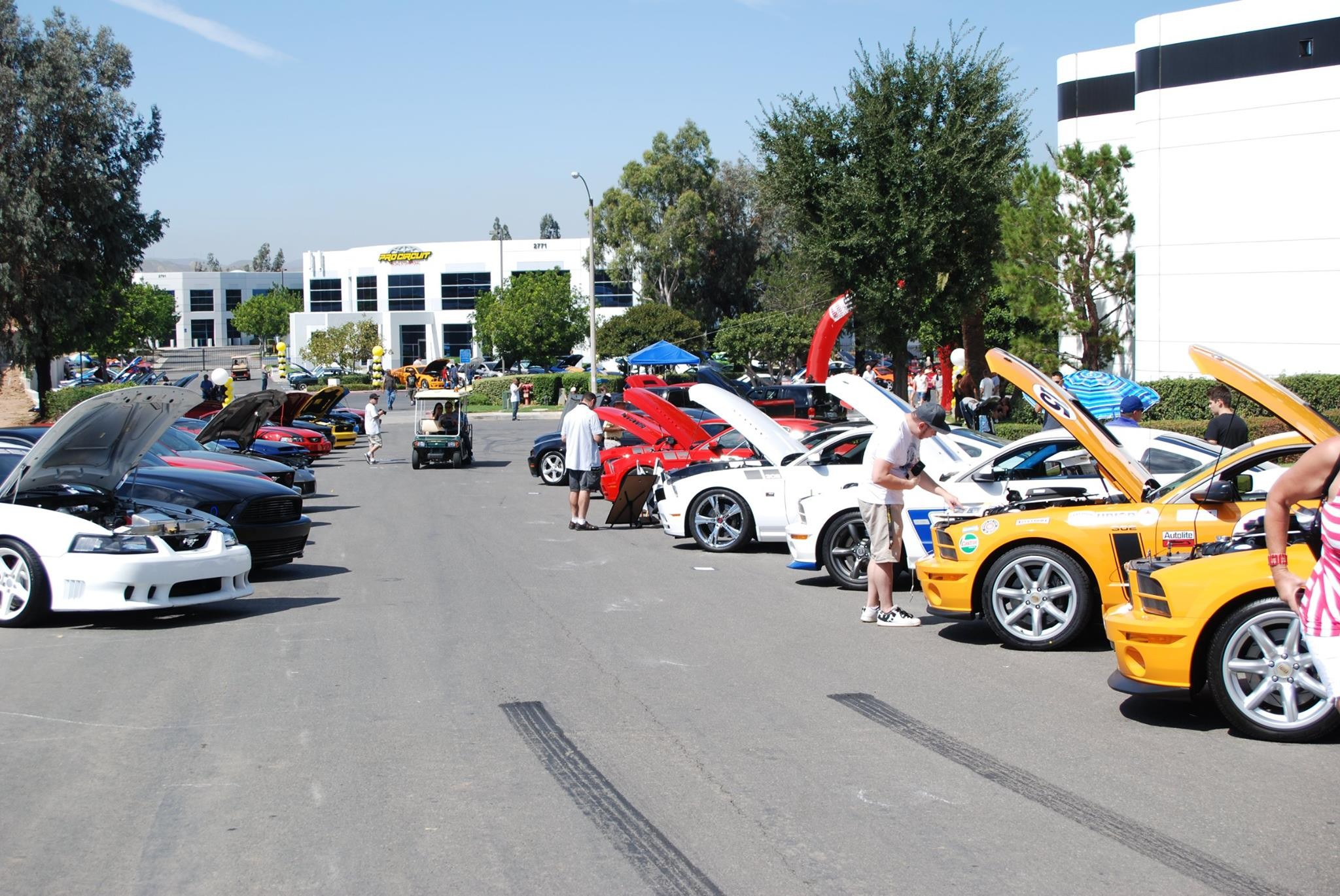 event_2015_19th_saleen_show_0070