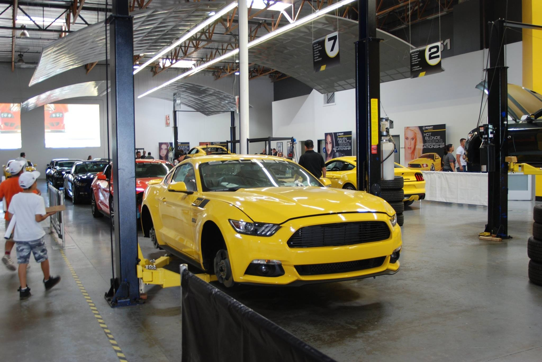 event_2015_19th_saleen_show_0086