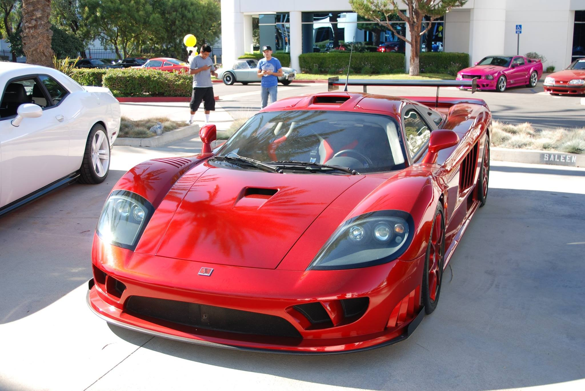event_2015_19th_saleen_show_0101