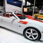 Guangzhou Auto Show 2015
