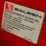 03-026 Saleen S7
