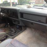 85-0027 Saleen Mustang