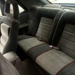 88-0031 Saleen Mustang
