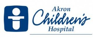 news_2016_scoa_nationals_budget_Akron-Childrens-Hospital