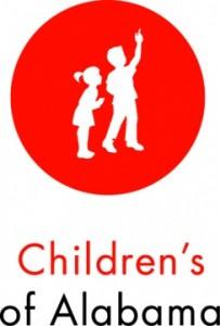 news_2016_scoa_nationals_budget_childrens_of_alabama