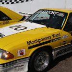 Saleen Race Cars @ SAAC-41