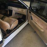 88-0421 Saleen Mustang