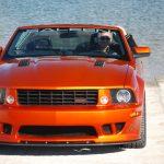 08-0024 S302 Extreme Speedster