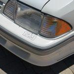 89-0129 SSC