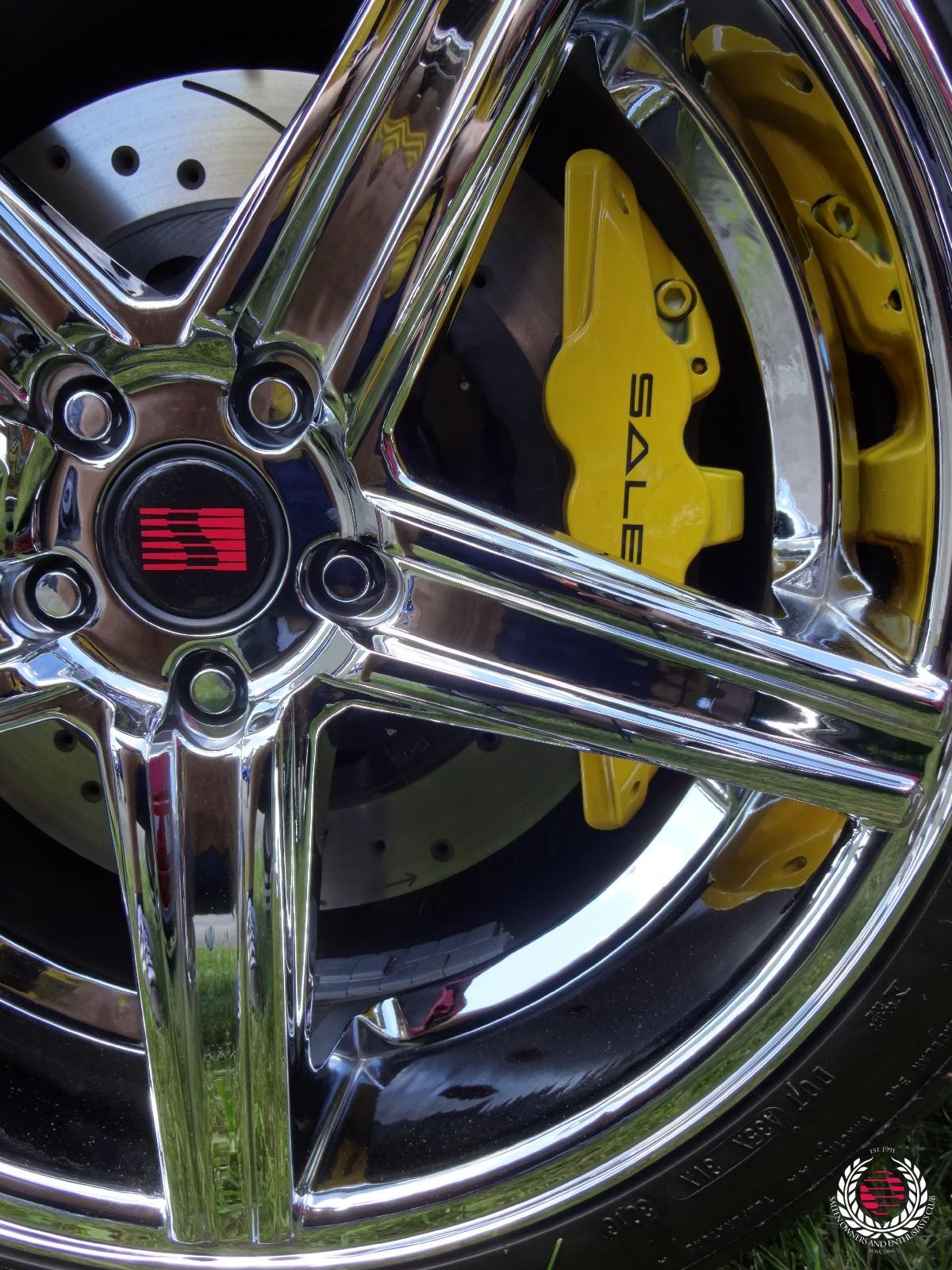 17-0032 S302 Yellow Label