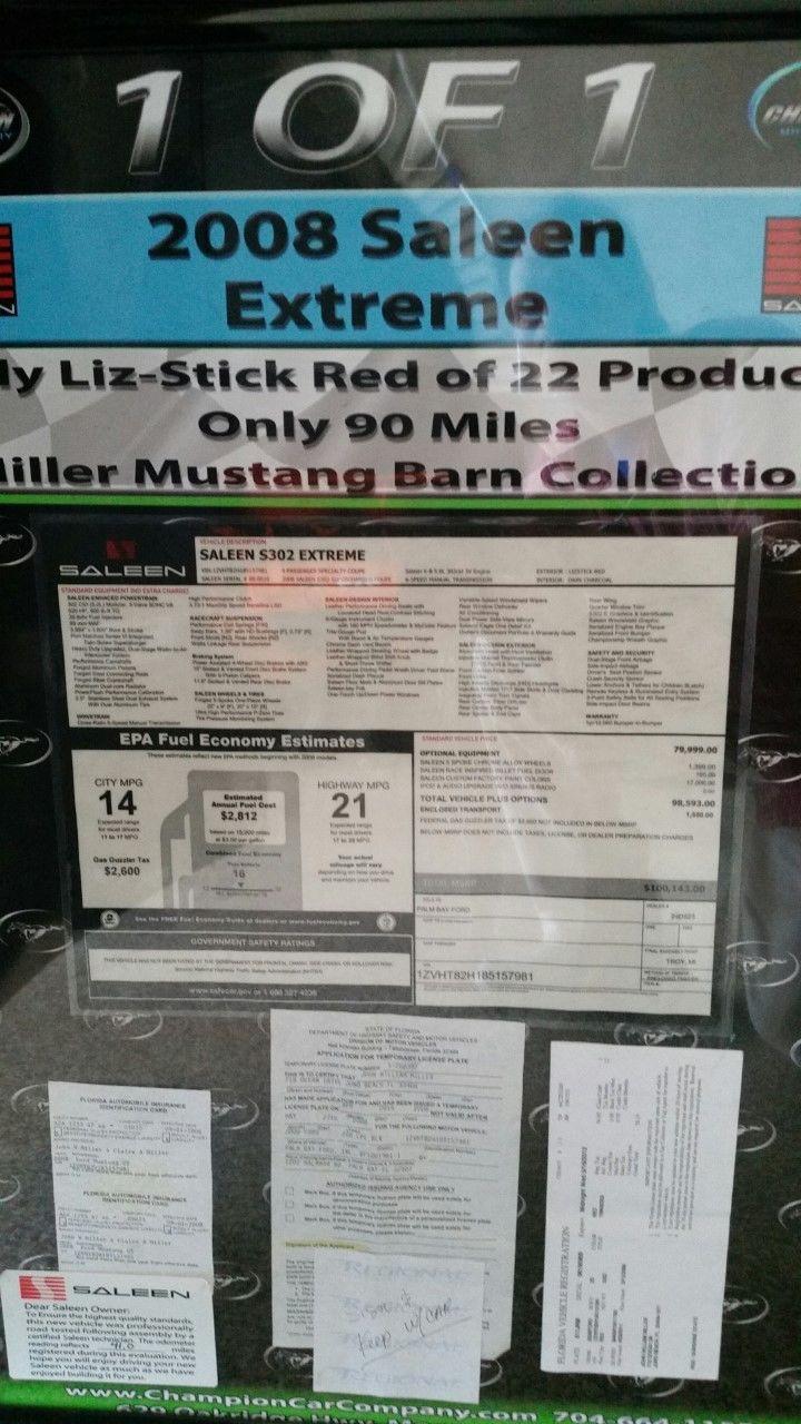 LIZSTICK S302 EXTREME 080016E HITS eBay