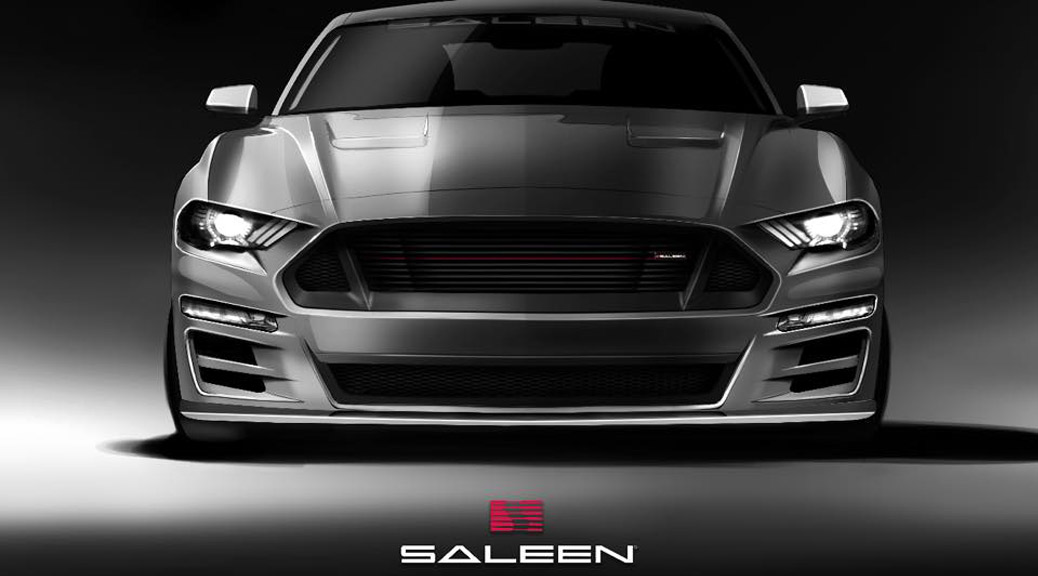 Saleen Owners and Enthusiasts Club::.. SOEC – Aiding The ...