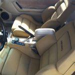 88-0004 Saleen Mustang