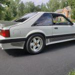 89-0526 on eBay