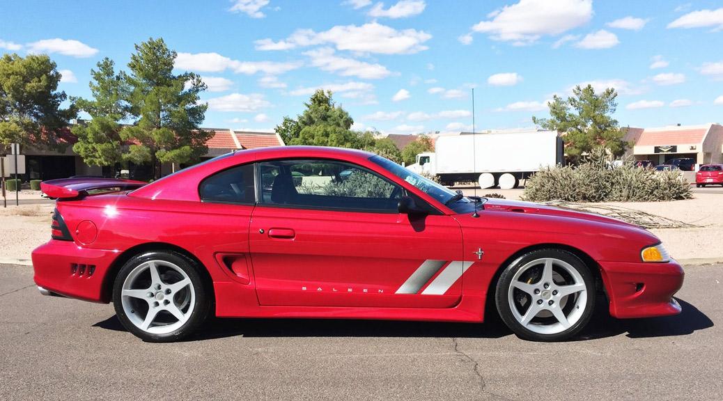 95-0121 S351 on eBay