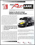 Volume 1 Issue 2