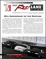 Volume 2 Issue 1