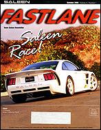 Volume 6 Issue 1