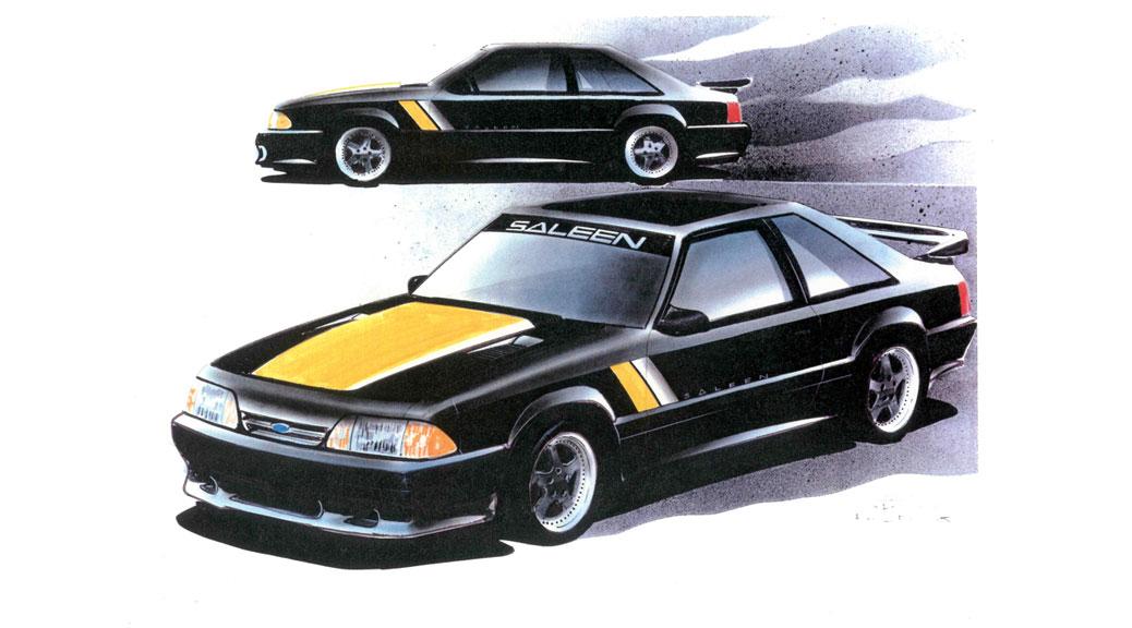 1993 SA-10 rendering