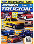 Ford Truckin