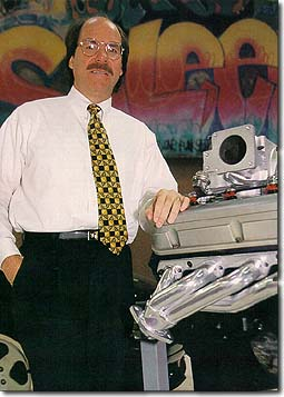 1998_news_05_scim_saleen