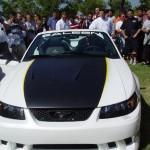 2003 SA-20