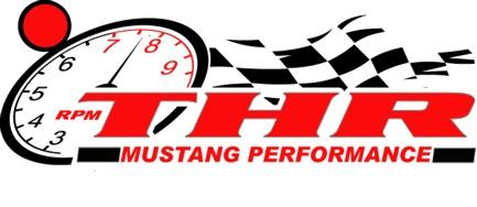 news_2005_THR_logo